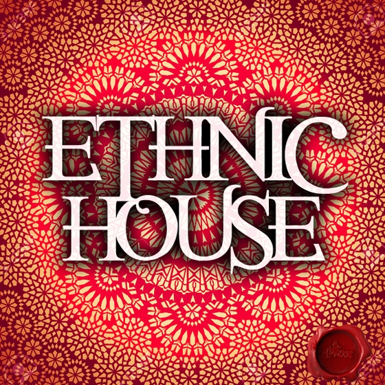 Fox Samples Ethnic House WAV MiDi-AUDIOSTRiKE